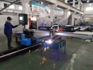 2300-7000mm-Portable-CNC-Plasma-Flamme-Autogen-Cutting-Machine-for-Blech-40